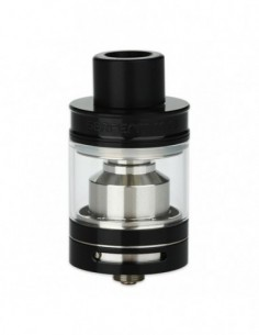 WOTOFO SERPENT MINI 25 RTA 4.5ml 0