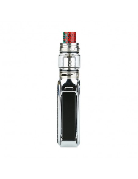 SMOK G-PRIV 2 230W with TFV12 Prince Kit Luxe Edition 4