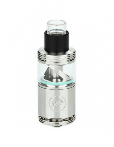WISMEC Cylin RTA Atomizer Kit 3.5ml 0