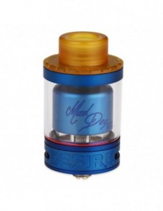 Desire Mad Dog GTA 3.5ml 0