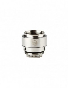 WISMEC WM RBA Kit for Gnome 1