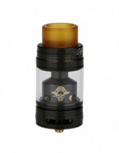 IJOY Captain RTA 3.8ml 0