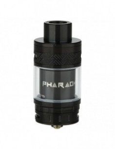 Digiflavor Pharaoh RTA 4.6ml 0