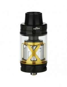 IJOY MAXO V12 Subohm/RTA Supreme Kit 5.6ml 0