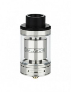 Digiflavor Fuji Son GTA Tank 4ml 0