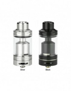 UCT The Russian 98% RTA 5ml 0