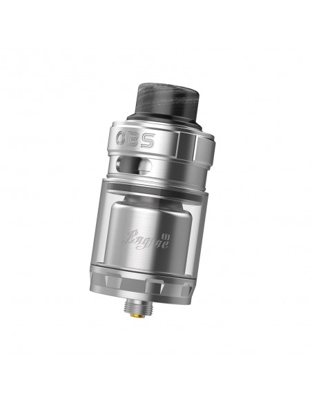 OBS Engine 2 RTA 5ml 5
