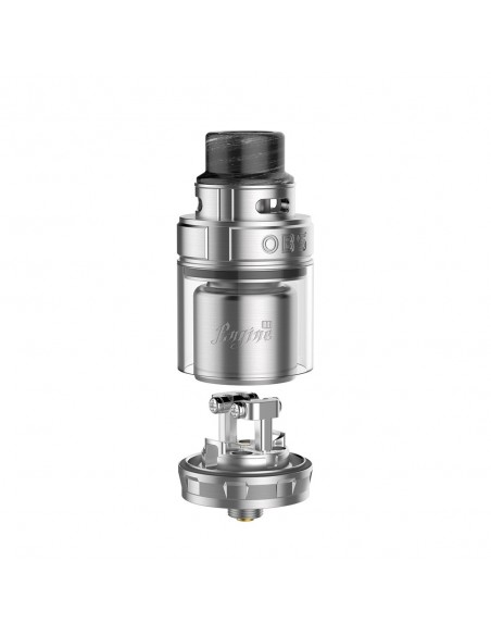 OBS Engine 2 RTA 5ml 6