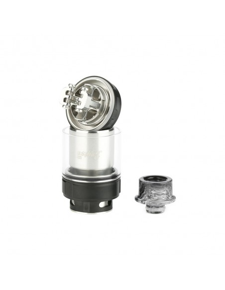 OBS Engine 2 RTA 5ml 23