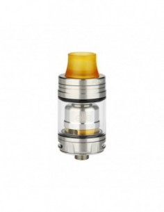 IJOY Captain Elite RTA 2ml/3ml 0