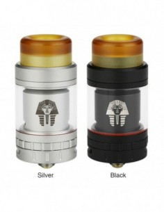 Digiflavor Pharaoh Mini RTA 2ml 0