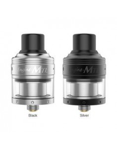 OBS Engine MTL RTA 2ml 0