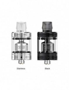 Ehpro True MTL RTA 2ml 0