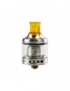 Hotcig Centaur Mini RTA 2ml 0