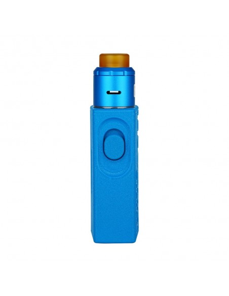 Hugo Vapor Squeezer BF 20700 Kit with N RDA 4