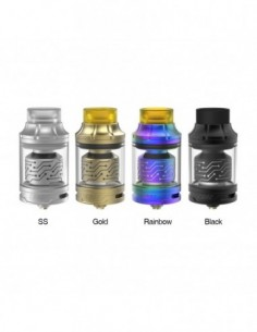 Vapefly Core RTA 2ml 0