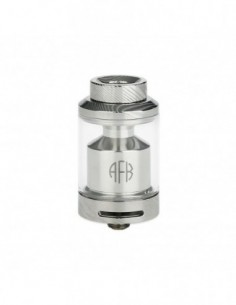 EUGENE Growl RTA 3.5ml 0