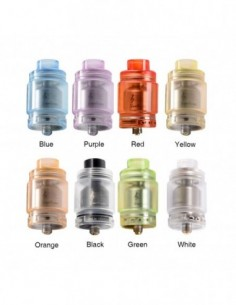 Ystar Beethoven RTA 5.5ml 0