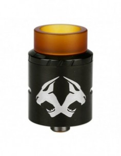 OBS Cheetah 2 Mini RDA 0
