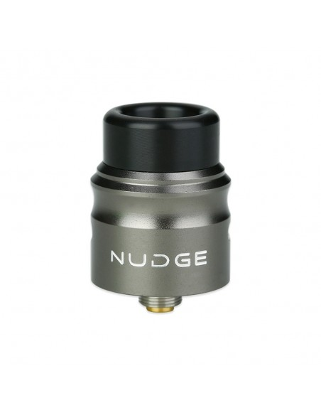 WOTOFO NUDGE RDA 22mm 6