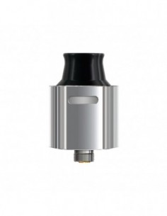 Ehpro Dripper RDA of Kit 101 D 0