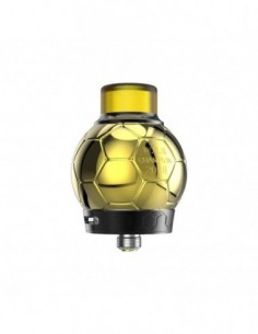 Fumytech Ballon RDA 3.5ml 0