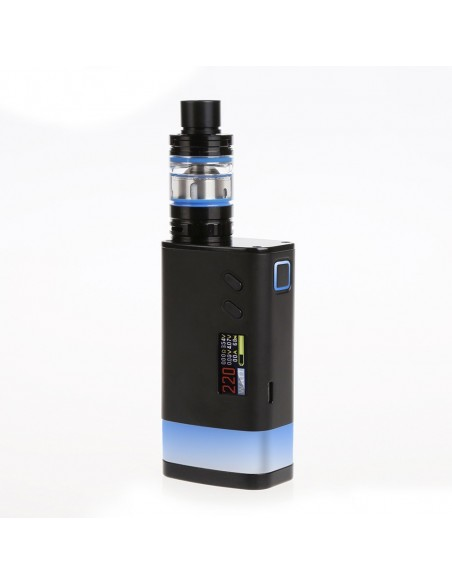 Fuchai GLO 230W TC Kit 3
