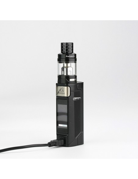 Joyetech ESPION Solo 21700 80W with ProCore Air TC Kit 6
