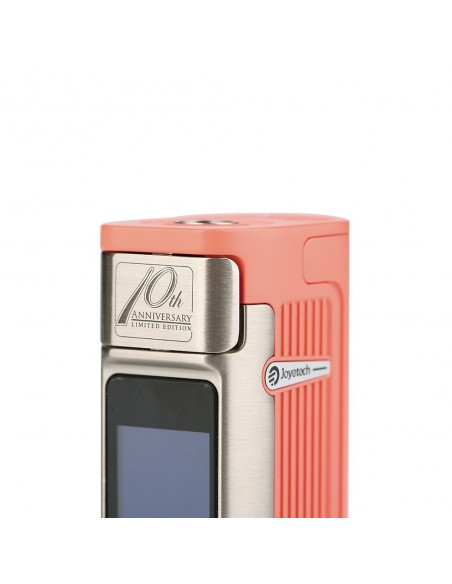 Joyetech ESPION Solo 21700 80W with ProCore Air TC Kit 4000mAh 4