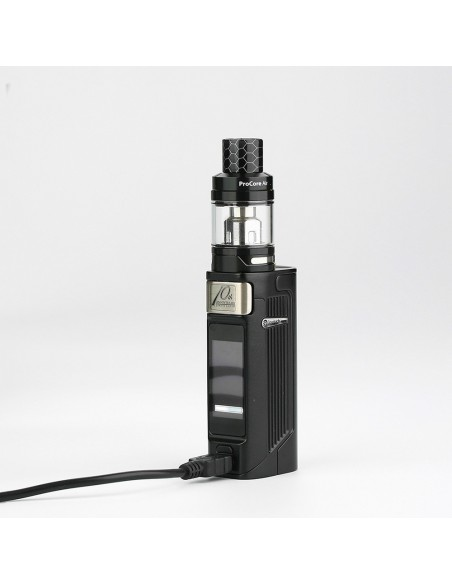Joyetech ESPION Solo 21700 80W with ProCore Air TC Kit 4000mAh 7