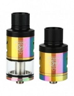 SMOK SKYHOOK RDTA Tank 5ml 0