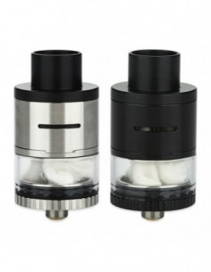 Kangertech DOTA RDTA Cartomizer 4ml 0