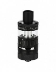 Steam Crave Aromamizer Supreme Lite RDTA 2ml 0