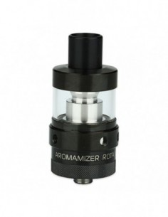 Steam Crave Aromamizer RDTA V2 3ml 0