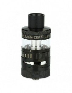 Steam Crave Aromamizer Supreme RDTA - 4ml 0