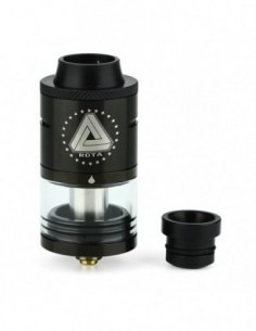IJOY Limitless RDTA Atomizer 4ml 0