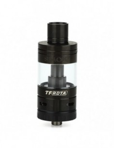 SMOK TF-RDTA Tank 5ml 0