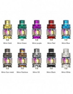 IJOY Diamond Baby Subohm Tank 4ml 0