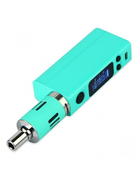 Joyetech eVic-VTC Mini 75W TC Full Kit 4