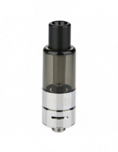 JUSTFOG P16A Clearomizer 1.9ml 0