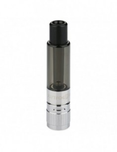 JUSTFOG P14A Clearomizer 1.9ml 0