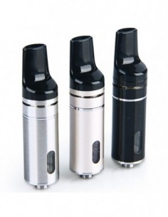 VapeOnly Aura Mini Atomizer Kit 2ml 0