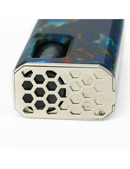 WISMEC Luxotic BF Box Kit with Tobhino 12