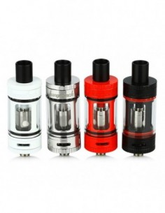 Kangertech TOPTANK Mini SSOCC Pyrex Glass Cartomizer 4ml 0