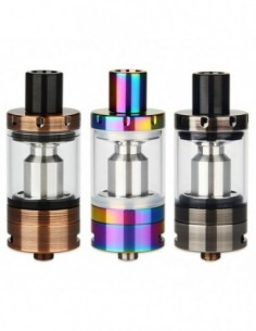 Eleaf iJust S Atomizer 4ml 0