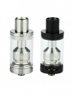 Joyetech Ultimo Atomizer 4ml 0