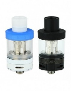 Aspire Atlantis EVO Standard Tank Kit 2ml 0