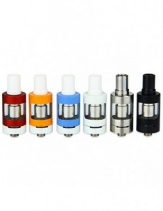 Joyetech eGo ONE V2 Atomizer 2ml 0