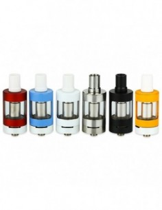 Joyetech eGo ONE Mega V2 Atomizer 4ml 0