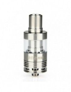 Eleaf iJust 2 Mini Subohm Atomizer 2ml 0